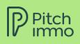 Pitch Immo - Clichy (92)