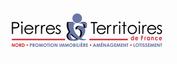 Pierres Et Territoires De France Nord - La Sentinelle (59)