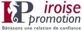 Iroise Promotion - Brest (29)