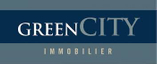 Green City Immobilier - Tournefeuille (31)