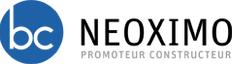 Neoximo - Nieppe (59)
