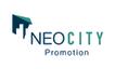 Neocity Promotion - Saint-raphaël (83)