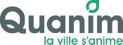 Quanim - Longjumeau (91)