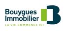 Bouygues Immobilier - Poissy (78)