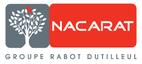 Nacarat - Villeurbanne (69)