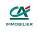 Crédit Agricole Immobilier Promotion - Cergy (95)