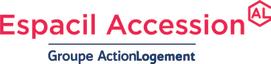 Espacil Accession - Quimper (29)