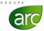 Groupe Arc - Lanester (56)