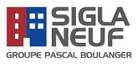 Sigla Neuf - Tourcoing (59)