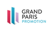 Grand Paris Promotion - Noisy-le-roi (78)