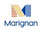 Marignan Bordeaux - Parempuyre (33)