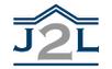 J2l Immo - Panazol (87)