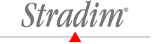 Stradim - Lingolsheim (67)