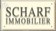 Scharf Immobilier - Haguenau (67)