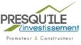 Presqu'ile Investissement - Saint-nazaire (44)
