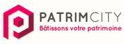 Patrimcity - Montpellier (34)