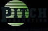 Pitch Promotion - Frontignan (34)