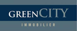 Green City Immobilier - Bagnolet (93)