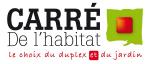 Le Carré De L'habitat Strasbourg Sud - Ugine (73)
