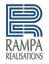 Rampa Réalisations - Villeurbanne (69)