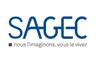 Sagec Atlantique - Biarritz (64)