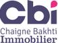 Cbi Promotion - Nantes (44)