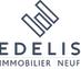 Edelis - Montrabé (31)