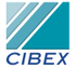 Cibex - Livry-gargan (93)