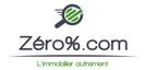 Zero%.com - Champagné-les-marais (85)