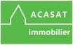 Acasat Immobilier Sas - Carcassonne (11)