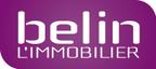 Belin Promotion - Toulouse (31)