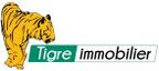 Tigre Immobilier Maubeuge - Maubeuge (59)