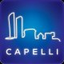 Groupe Capelli - Champagne-au-mont-d'or (69)