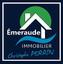Emeraude Immobilier - Pléboulle (22)