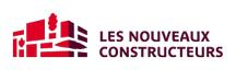 Les Nouveaux Constructeurs - Noisy-le-grand (93)