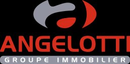 Angelotti Groupe Immobilier - Toulouse (31)