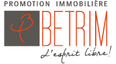 Betrim - Les Houches (74)