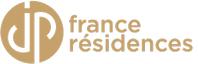 Jp France Résidences - Saint-cyr-l'école (78)