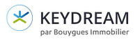 Keydream - Strasbourg (67)